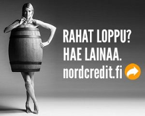 nordcredit